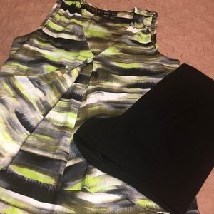 🔥5 for $25 🔥 2 pc tank and short bundle